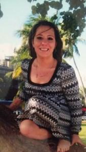 Gina  Ruiz