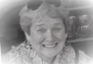 Lorraine  (Mackenzie) Braithwaite