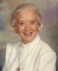 Agnes Davidson McLeod  Aberdein