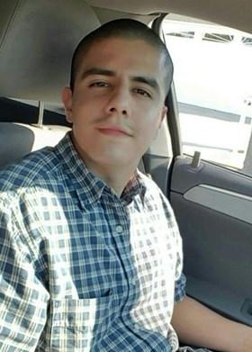 Vicente Tellez