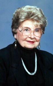 D. Marge  Ross