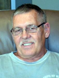 Loren R.  Lengacher