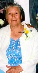 Guadalupe G.  Vela
