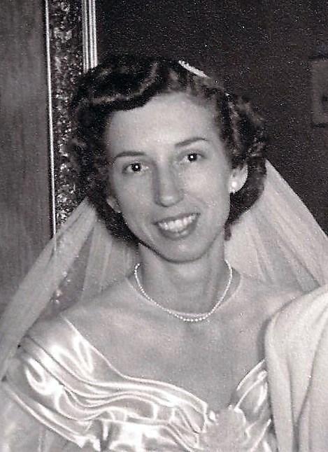 Joyce Alene  Telschow Cipolla