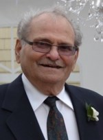 Angelo Paparella