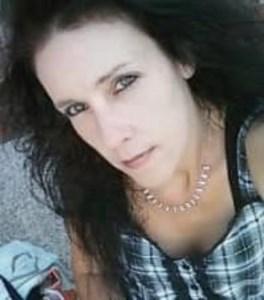 Melissa M.  Abou Elenein