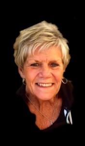 Barbara J  Stecker