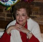 Agnes Siomkos
