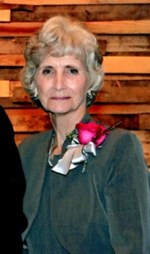 Carolyn Fuller Smith