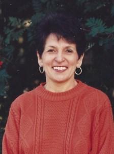 Dora  Girard