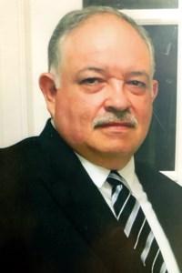 Joseph G.  Gutierrez