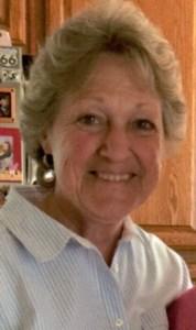 Bertha Anne  Ables