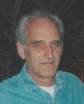 Maurice Joseph Edouard  Desautels