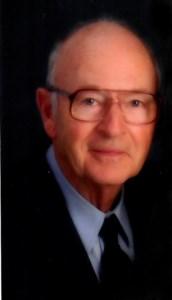 Richard Walter  Appleby