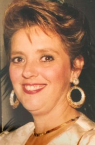 Mary Lee  Horine