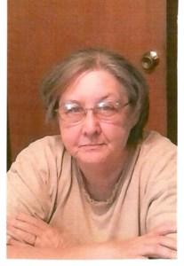 Donna Jean  Moyer