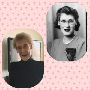 Dorothy Muriel  Scovil