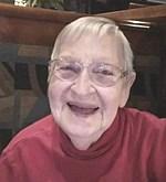 Phyllis Ferrell