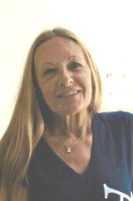 Peggy Freeman