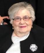 Roslyn Rubin