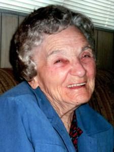 Dorothy L.  Appleby