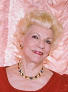 Mary E. Dement  Packer