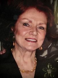Maureen  Kennedy Leduc (née Flynn)