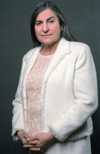 Maria Elisa  Beltran De Espinoza