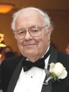 Donald  L.  Beckerich