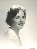 Jeanne Tucker