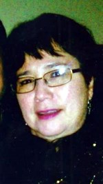 Maria Villanueva