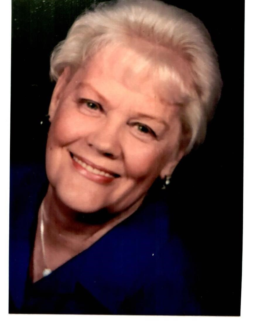 Peggy J.  Kearns