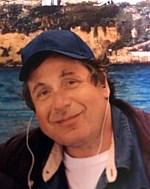 Jon Abedon