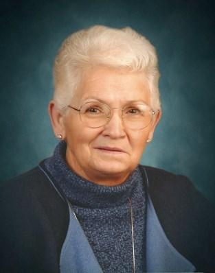 Wanda J Burden Obituary Newburgh In