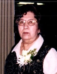 Ms. Ernestina C  Bonilla