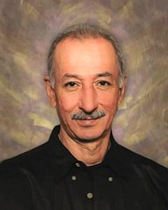 José Isaí  Guzmán