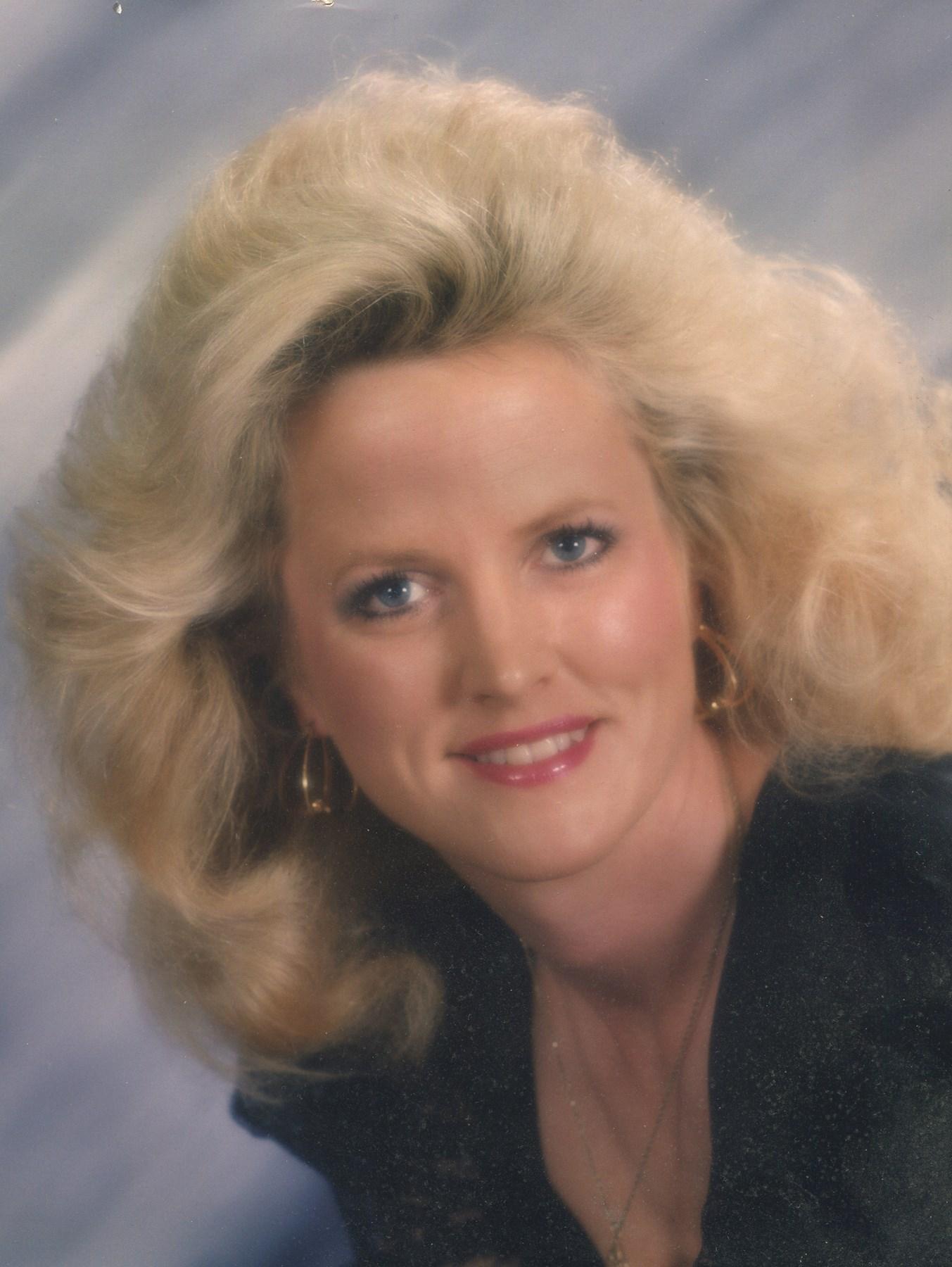Martha Kaye  Thomas