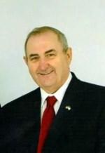 Curtis Mack