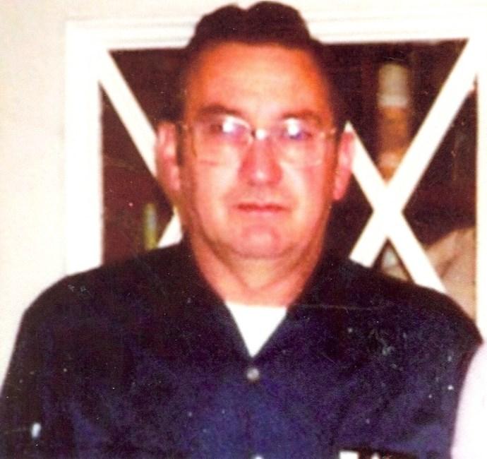Richard K  Maxson Obituary - Jackson, MI