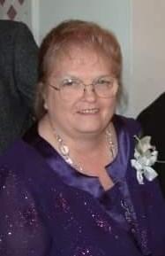 April  Gibson
