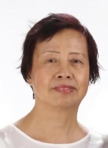 Chi Tun  Cheang