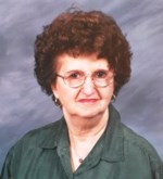 Rosemary LeBoeuf
