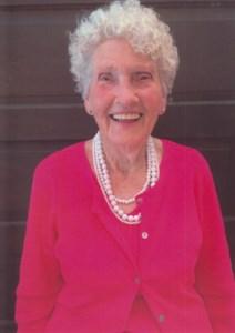 Lydia Virginia  Smith