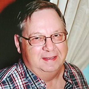 Victor  Sierant