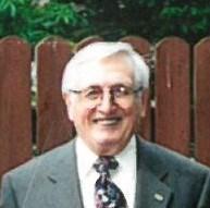 Willard  Hamann