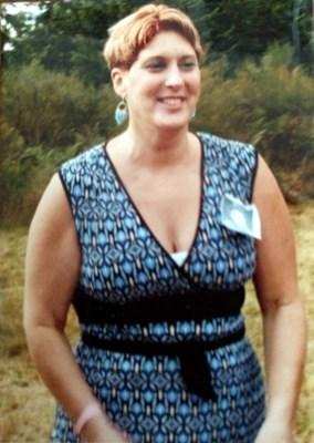 Patricia Marceaux