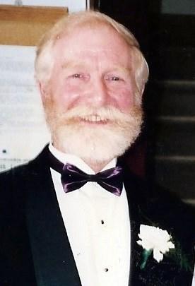 Patrick Eston  Hosley