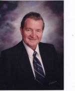 Richard Hazelwood, Sr.