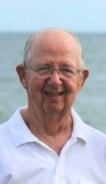 Ronald VanHook