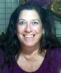 Maria Annette  Caffarella